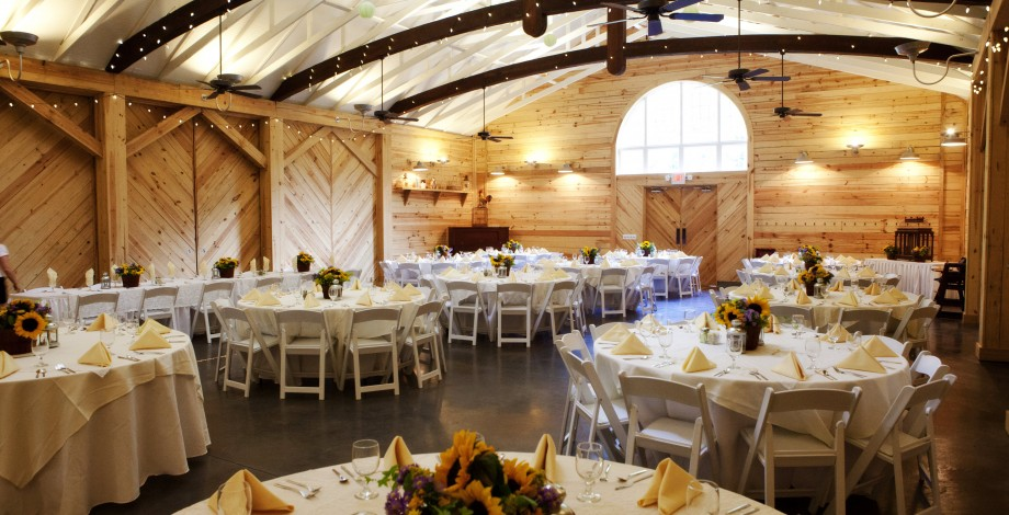 Cheapest Best Venues For Weddings List In Charlotte Banquet Halls