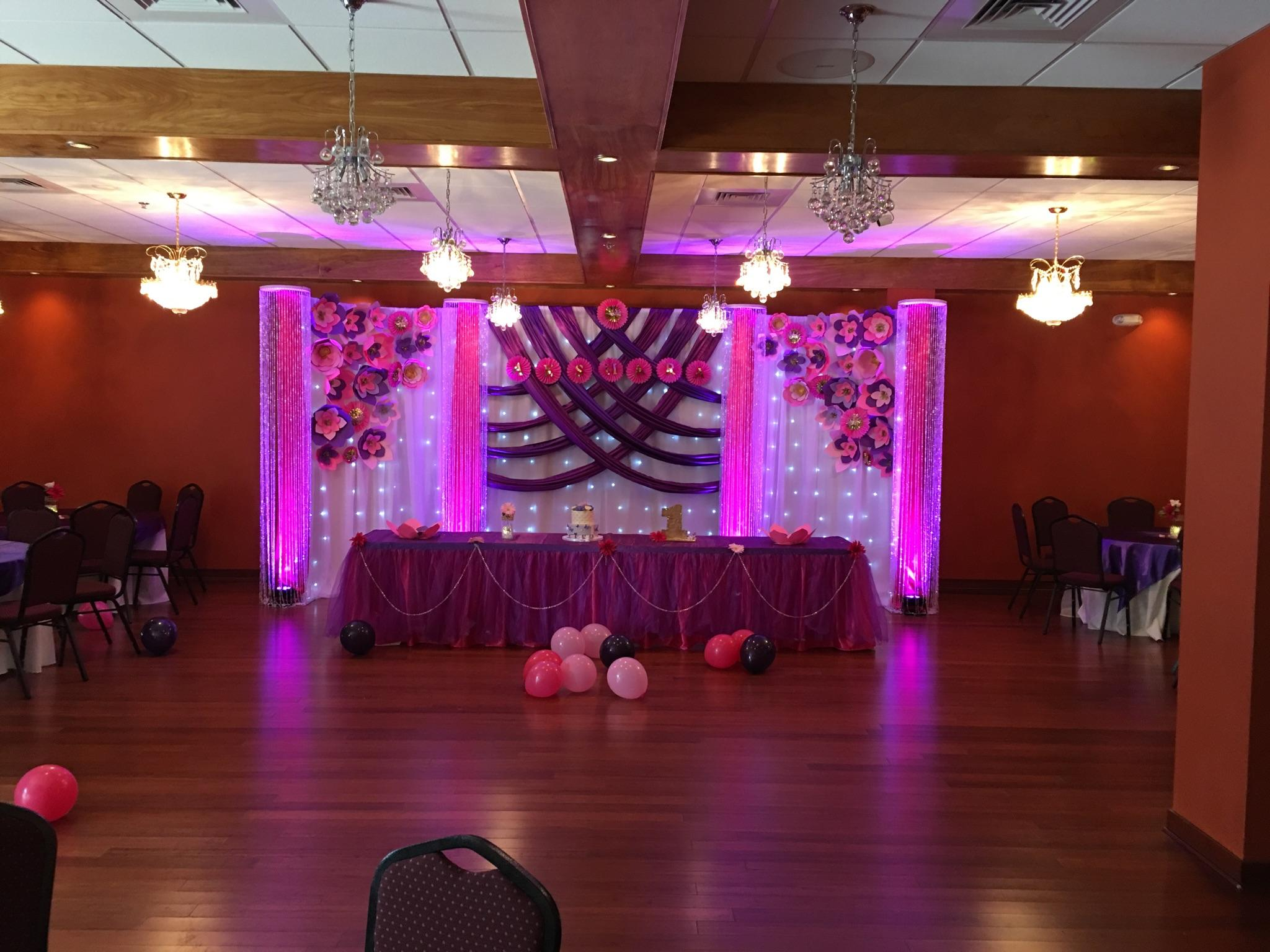 Cheapest best venues for weddings list in charlotte banquet halls weddings venues in charlotte solutioingenieria Image collections