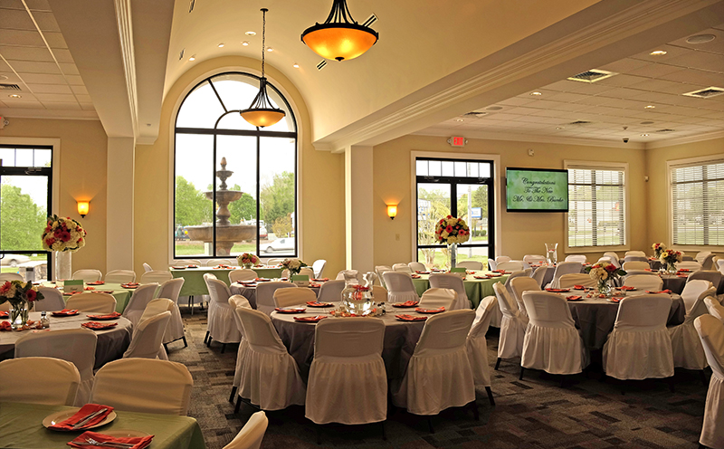 Cheapest Best Venues For Weddings List In Charlotte Banquet