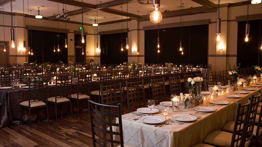 Cheapest best venues for weddings list in charlotte banquet halls weddings venues in charlotte junglespirit Images