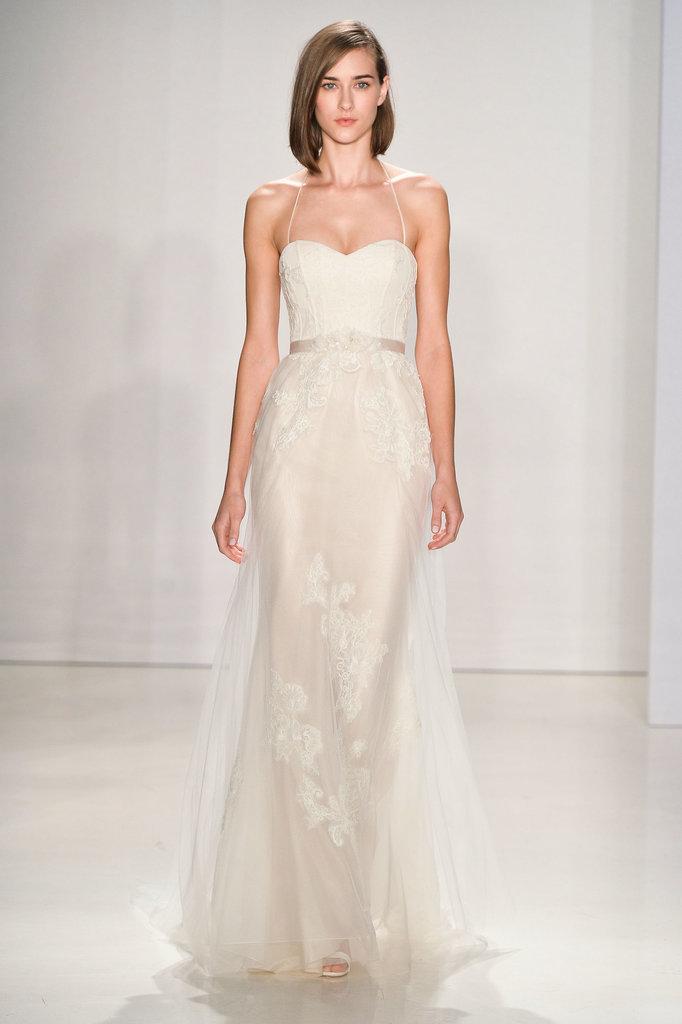 are 2 bridal consignment shops in charlotte nc lineage bridal
